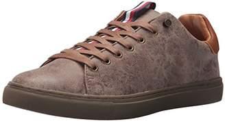 Tommy Hilfiger Men's MARKS Shoe