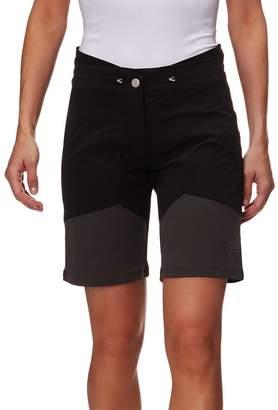 La Sportiva TX Short - Women's