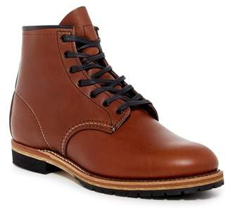Red Wing Shoes Beckman Boot - Factory Second - Wide Width Available