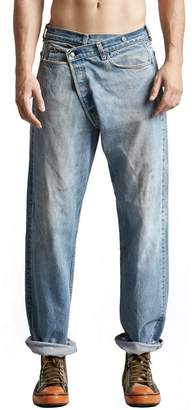 R 13 Cross Over Refurbished Jean