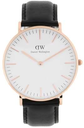 Daniel Wellington Wrist watch