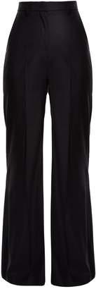 Max Mara Gesti trousers