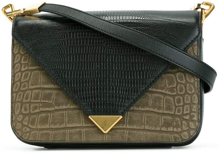 Alexander Wang 'Prisma' shoulder bag