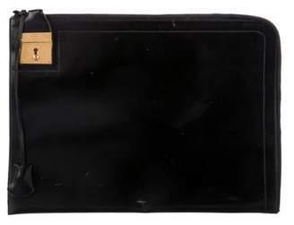 Hermes Vintage Box Portfolio