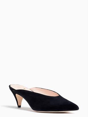 c47eb44f46a2 Kate Spade Black Fashion for Women - ShopStyle UK