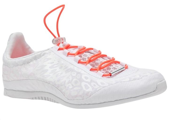 adidas by Stella McCartney Tucana pack away shoe