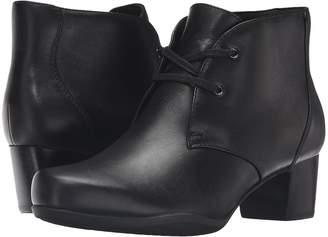 Clarks Rosalyn Lark Women's Shoes
