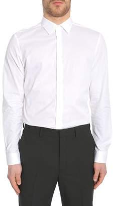 Versace Regular Fit Shirt