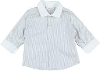 Aletta Shirts - Item 38679038PA
