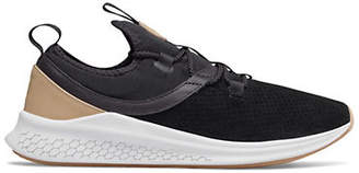 New Balance Fresh Foam Lazr Luxe Sneakers