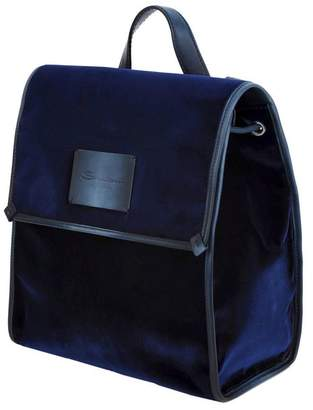 Shopstyle Men Bags Uk For Santoni waxg8qffp