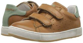 Naturino 5260 VL SS18 Boy's Shoes