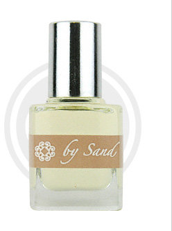 Ebba - By Sand Perfume Oil - 0.25 oz