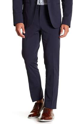 Kenneth Cole New York Seersucker Pants