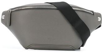 Mulberry Urban adjustable belt bag