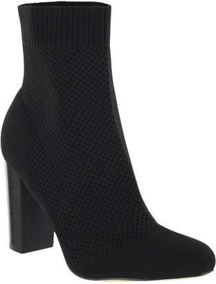 Mia Shoes Ankle Booties - Marilou