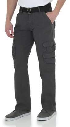 16b104c3 Wrangler Cargo Pants For Men - ShopStyle