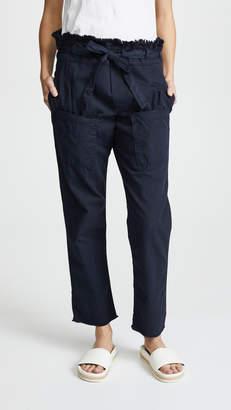NSF Faro Pants