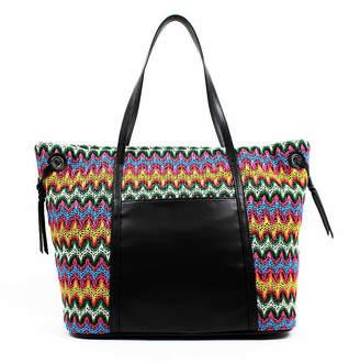 Mondani Melia Tote Bag