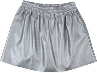 Le Petit Coco Skirts - Item 35386411OC