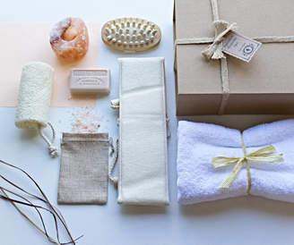 Your Own Aphrodite & Ares Build Eco 'Rhea' Kit