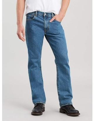 Levi's Men's 517 Bootcut Fit Jeans