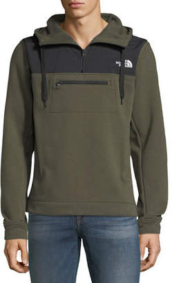 The North Face Men's Rivington Pullover Sweater