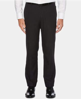 Perry Ellis Men Slim-Fit Dress Pants