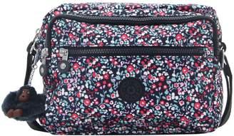 Kipling Deena Medium Crossbody Bag