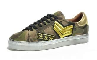 Cordani Orissa Sneakers