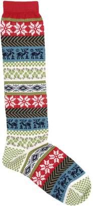 Dore Dore DD DORE' DORE' Socks - Item 48193990MG
