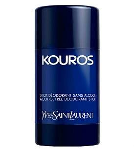 Saint Laurent Kouros Deodorant Stick