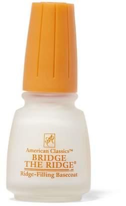 Aci Bridge the Ridge Nail Treatment