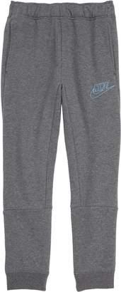 Nike Sportswear My Sweatpants