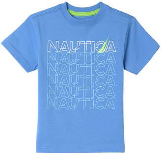 Nautica Alan T-Shirt