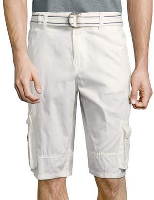 i jeans by Buffalo Mens Cargo Shorts