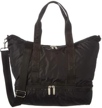 Le Sport Sac Dakota Medium Deluxe Weekender Bag