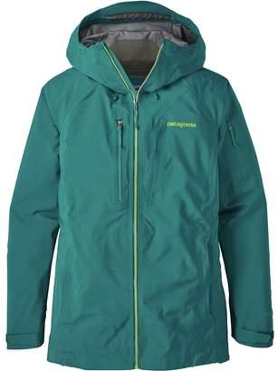Patagonia Powslayer Jacket - Women's