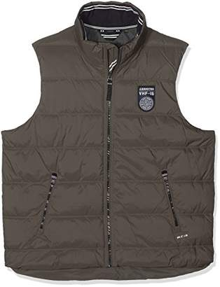 Gaastra Men's Shore Gilet,XXL