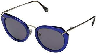 Raen Women's Pogue Round Sunglasses