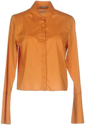 Dixie Shirts - Item 38682421TM