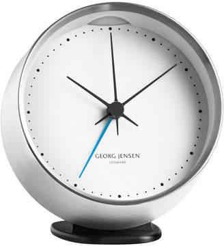 Georg Jensen Henning Koppel Alarm Clock