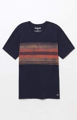 Hurley x Pendleton Grand Canyon T-Shirt