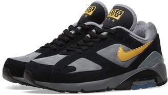Nike 180 WE