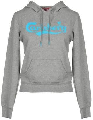 Carlsberg スウェットシャツ