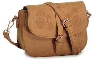Cotton On & Co. Mini Saddle Bag