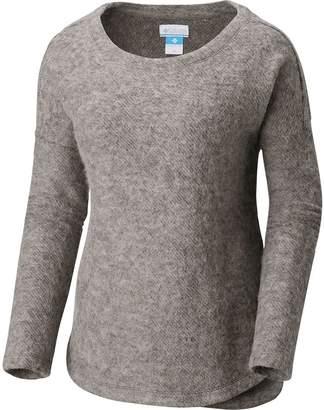 Columbia Always Adventure Sweater - Women's