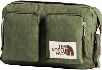The North Face Kanga 3.5L Hip Pack