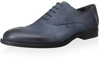 Alessandro Dell'Acqua Men's ALEC Oxford