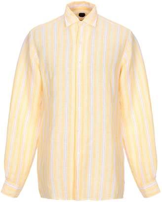 Piombo MP MASSIMO Shirts - Item 38796284WD